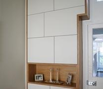 dining-corner-cabinet